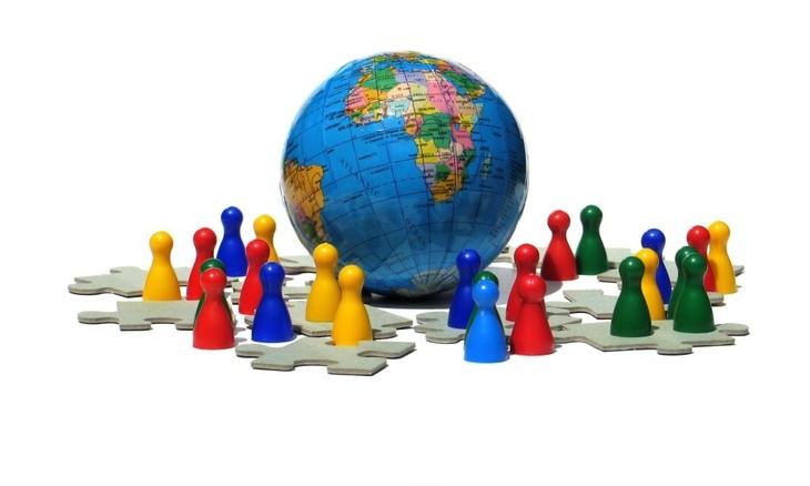 APEC : partage d'expériences dans la négociation d'accords de libre échange - ảnh 1