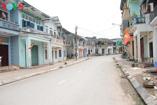 Tien Yen, centre culturel du Nord-Est - ảnh 1