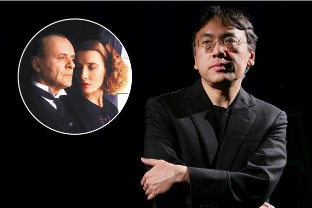 Le prix Nobel de littérature attribué à Kazuo Ishiguro - ảnh 1
