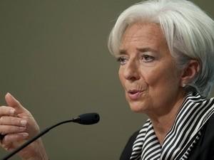 อัตราการเติบโตทางเศรษฐกิจโลกอาจลดลงเมื่อเทียบกับการพยาการณ์ - ảnh 1