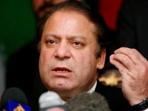 แนวทางการต่างประเทศของนาย Nawaz Sharif นายกรัฐมนตรีปากีสถานคนใหม่ - ảnh 1