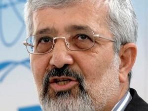 อิหร่านจะไม่ยุติโครงการนิวเคลียร์ ถึงแม้ว่าจะถูกกดดันจากประชาคมระหว่างประเทศก็ตาม - ảnh 1