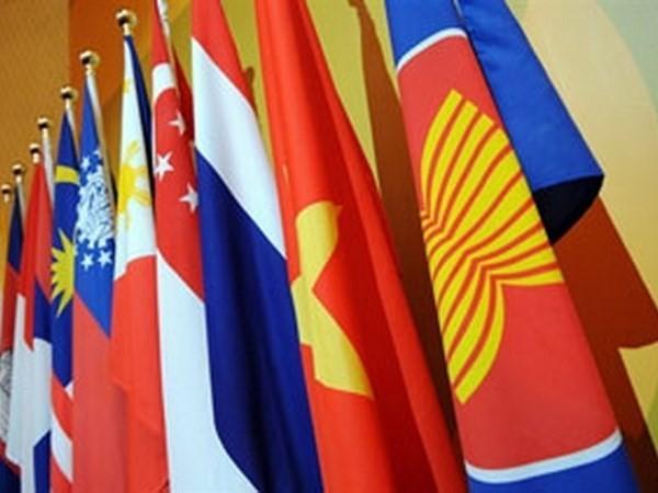 มาเลเซียเชิญชวนให้เสนอชื่อบุคคลหรือคณะเพื่อรับรางวัลประชาชนอาเซียนประจำปี 2015 - ảnh 1