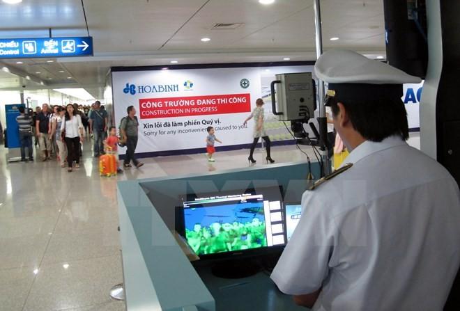 เวียดนามยกระดับภาวะเตือนภัยเกี่ยวกับการป้องกันและรับมือการแพร่ระบาดของเชื้อไวรัสซิก้า - ảnh 1