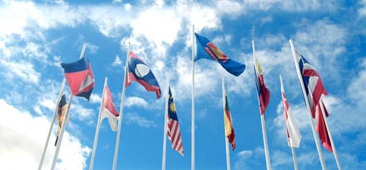 การประชุมเจ้าหน้าที่อาวุโสอาเซียน ณ ประเทศฟิลิปปินส์ - ảnh 1