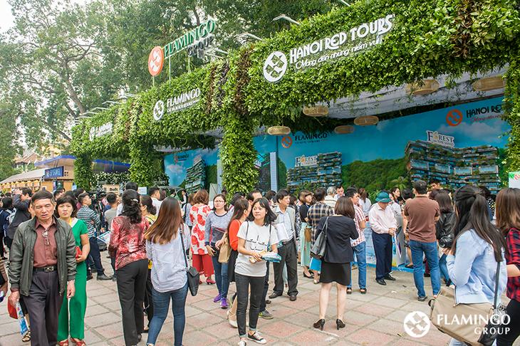ประยุต์ใช้เทคโนโยลีสารสนเทศในการพัฒนาธุรกิจท่องเที่ยวออนไลน์ในเวียดนาม - ảnh 3