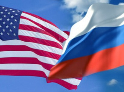 US-Russian ties: cooperation in divergence  - ảnh 1