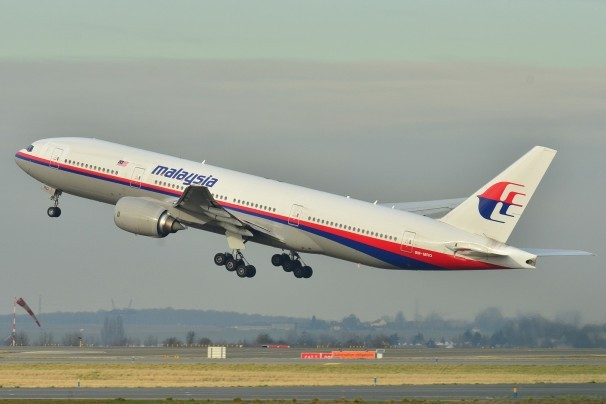 Aviation security to be tightened after Malaysian plane went missing  - ảnh 1