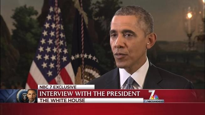 The US not takes military intervention in the Ukraine crisis - ảnh 1