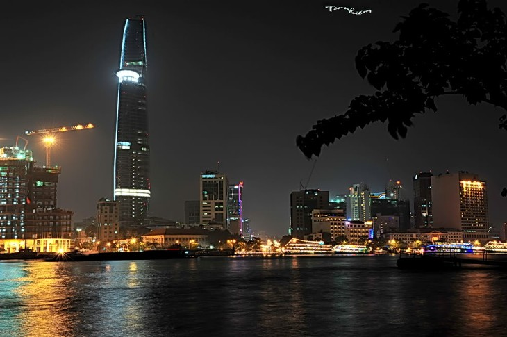 Ho Chi Minh City promotes tourism cooperation - ảnh 1