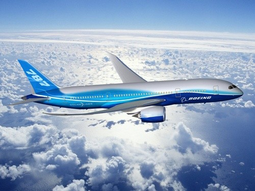 Vietnam Airlines achieves impressive business results in Germany  - ảnh 1