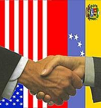 Challenges in US- Venezuela relations - ảnh 1