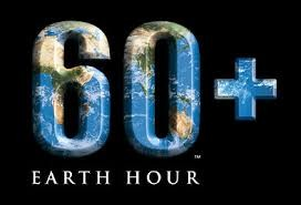 2015 Earth Hour campaign launched  - ảnh 1