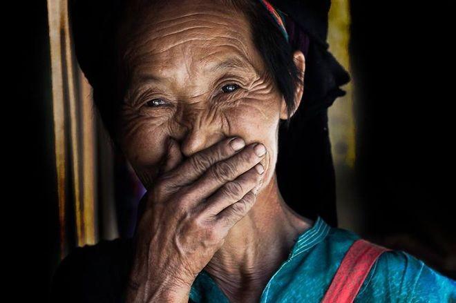 Vietnamese smile in int'l media spotlight  - ảnh 10