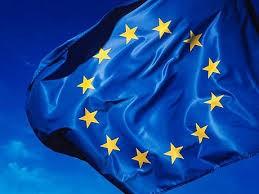 Russia, energy top EU summit's agenda - ảnh 1