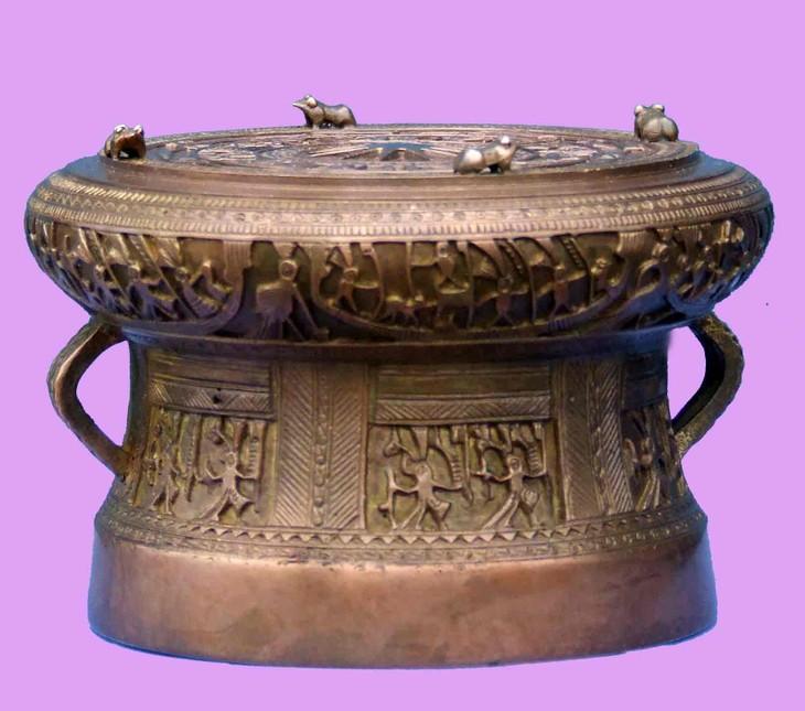 fertility worship in viet se culture fertility worship in viet se culture aacuteordmpoundnh 2
