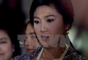 Thailand: Supreme Court accepts lawsuit against former PM - ảnh 1