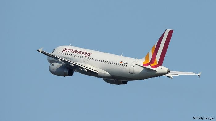 New assumptions for investigation of Germanwings crash - ảnh 1