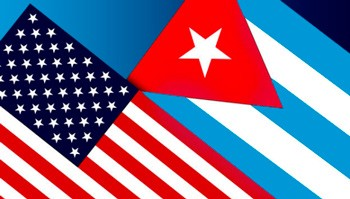 Cuba, US discuss telecommunications cooperation - ảnh 1