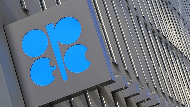 OPEC ready for talk, boosting oil prices - ảnh 1