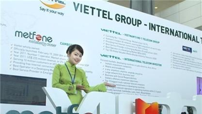 Vietnam promotes overseas investment - ảnh 1