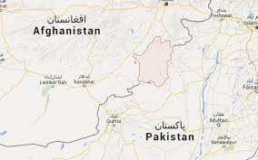Suicide bomb targeting Afghan cricket match kills or wounds more than 60 - ảnh 1