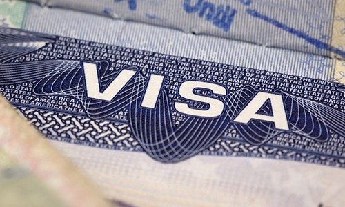 Vietnam to issue one-year visa to American citizens - ảnh 1
