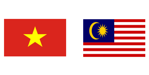 Vietnam, Malaysia hold strategic dialogue between senior officials - ảnh 1