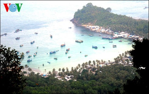 Vietnamese expats in Malaysia informed of East Sea developments - ảnh 1