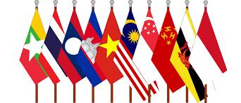 Vietnam accompanies ASEAN in the new period - ảnh 1