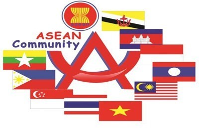 Vietnam Journalists Association launches ASEAN photo contest - ảnh 1