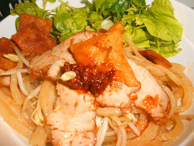 Discovering Hoi An food paradise market - ảnh 8