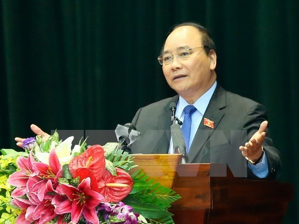 National steering committee on int'l integration established - ảnh 1