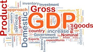World's 2017 economic prospects - ảnh 1