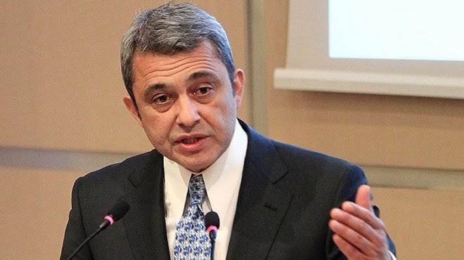 20th Eurasian Economic Summit kick-starts in Istanbul - ảnh 1