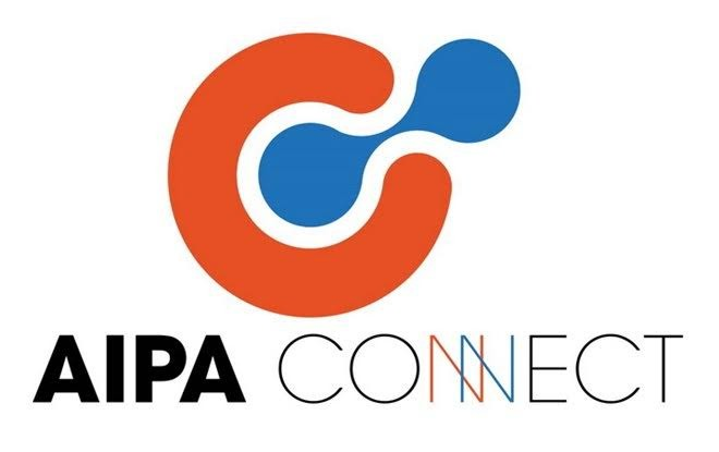 AIPA Connect introduced in Vietnam  - ảnh 1
