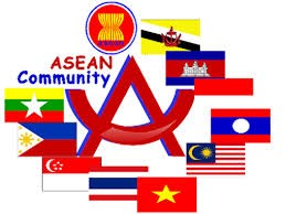 ASEAN's principle of consensus  - ảnh 1