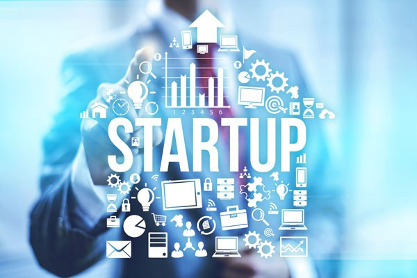 Ho Chi Minh City comprehends startup ecosystem - ảnh 1