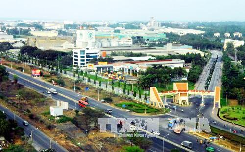 Vietnam aprovecha recursos humanos de ultramar para su desarrollo - ảnh 1