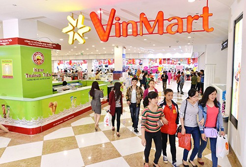 Mercado minorista de Vietnam cuenta con muchas expectativas, según expertos internacionales - ảnh 1