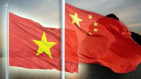 Vietnam insiste en fortalecer lazos con China a un nuevo nivel - ảnh 2