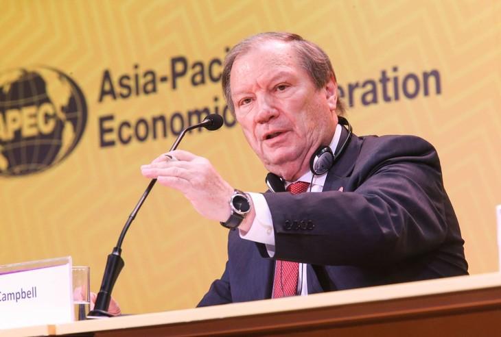 Vietnam destaca como fuente de estímulo al desarrollo regional - ảnh 1