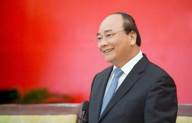 Primer ministro de Vietnam visitará Estados Unidos - ảnh 1