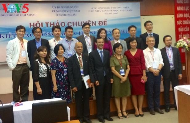 Vietnam y las energías renovables - ảnh 2