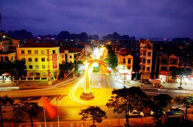 La provincia de Quang Ninh abandera la reforma administrativa de Vietnam - ảnh 1