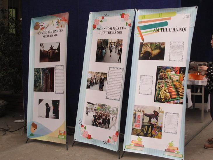 Học tiếng Việt – lựa chọn của nhiều sinh viên quốc tế - ảnh 10