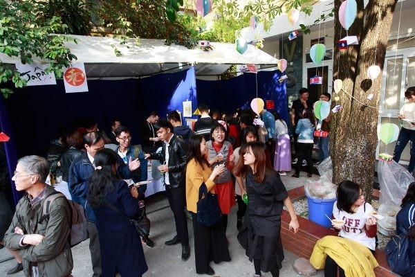 Học tiếng Việt – lựa chọn của nhiều sinh viên quốc tế - ảnh 8