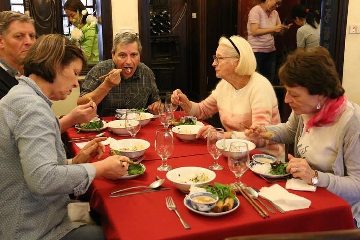 Học nấu ăn cùng nghệ nhân Ánh Tuyết - ảnh 10