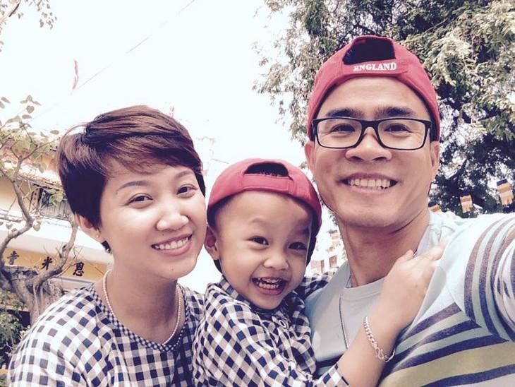 Nguyễn Phong Việt và những mâu thuẫn thú vị - ảnh 2