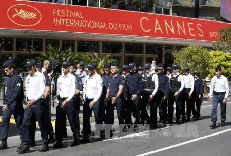 Vietnam participa en el Festival de Cannes  - ảnh 1